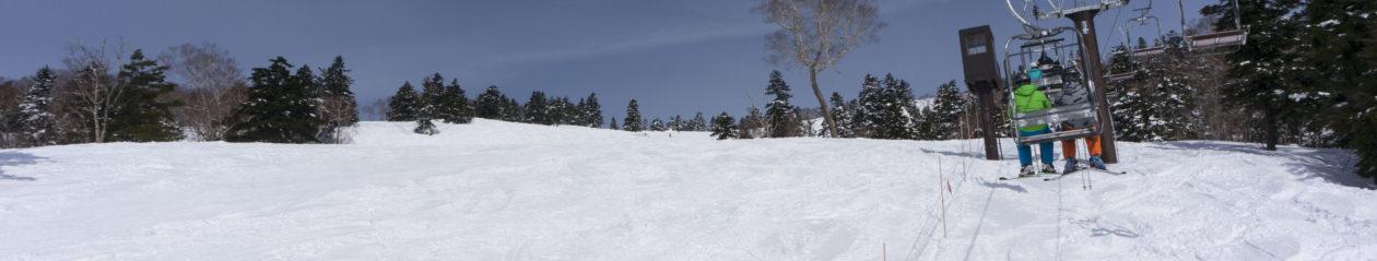 埼玉県スキー連盟 所属 シアマンテ スキークラブ
